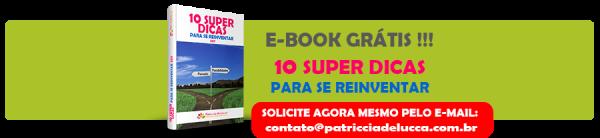 site_imagem_ebook_por email
