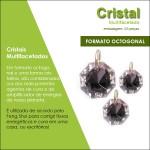 cristal-multifacetado