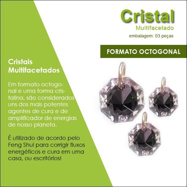 Cristal Multifacetado_capa