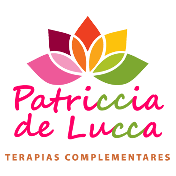 Patriccia De Lucca