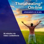 thetahealing-online-30
