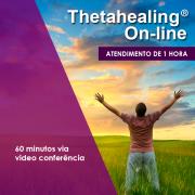thetahealing-online-60