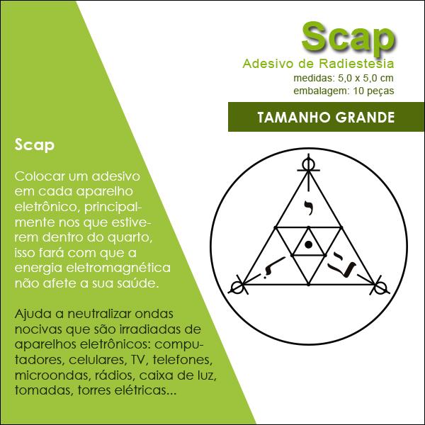 Scap Grande_capa