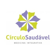 logo_círculo saudável
