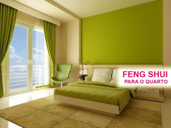 feng-shui-para-o-quarto