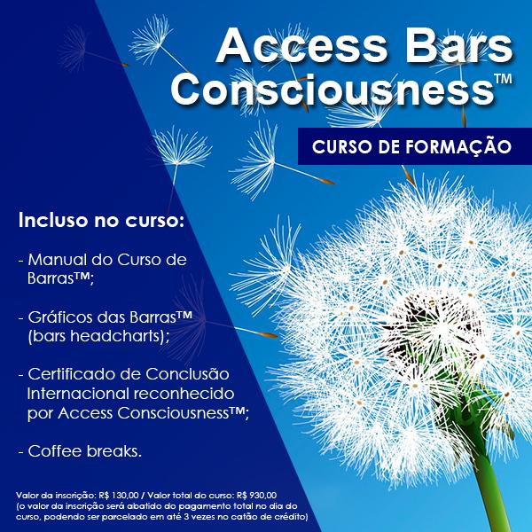 curso_Barras de Access Consciousness