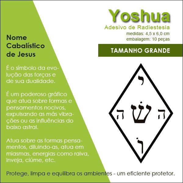 Yoshua Grande_capa
