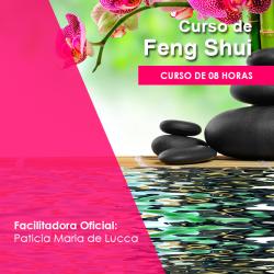curso de Feng Shui