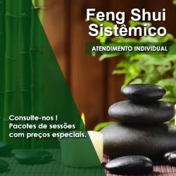 Feng Shui Sistêmico