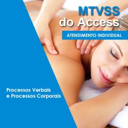 mtvss do access