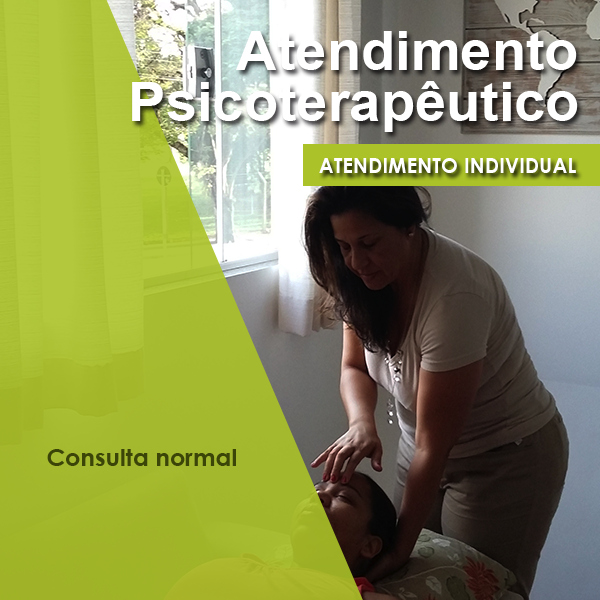 atend_Psicoterapêutico_normal