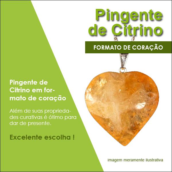 pingente citrino coração_capa