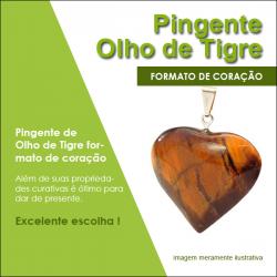 pingente-olho-de-tigre
