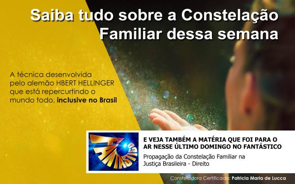 constelação-familiar-terça-feira-16-05