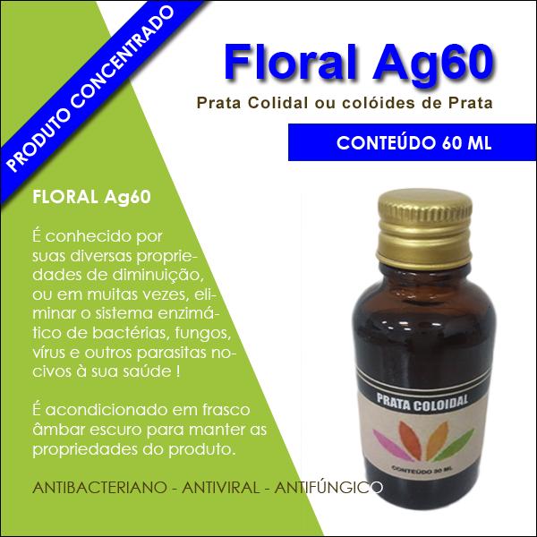 Floral Ag060C_20ppm_capa
