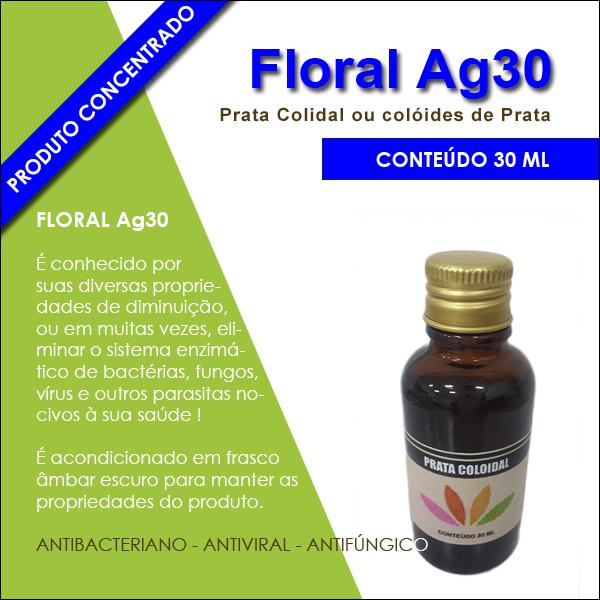 Floral Ag030C_20ppm_capa