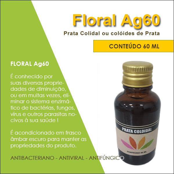 Floral Ag060_capa