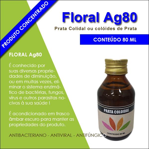Floral Ag080C_20ppm_capa