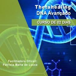 Produto - DNA Avançado