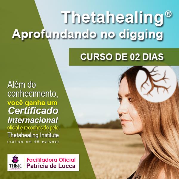 curso_Thetahealing_3_Aprofundando no Digging