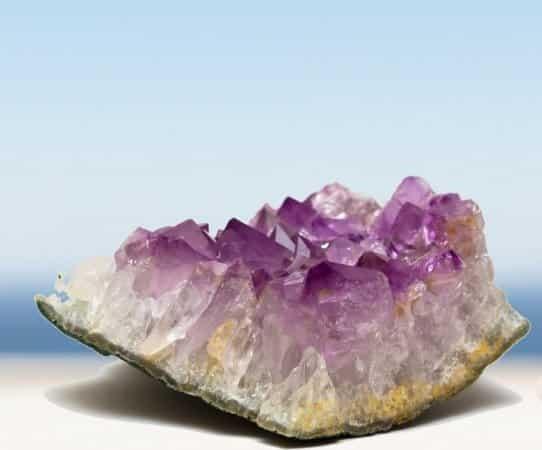 A importância das pedras para a saúde_ametista1