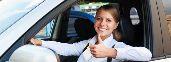 patricciadelucca_como superar o medo de dirigir 1