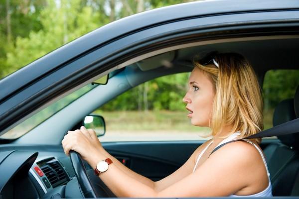 patricciadelucca_como superar o medo de dirigir