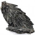 pedras pretas para proteção_vassoura de bruxa