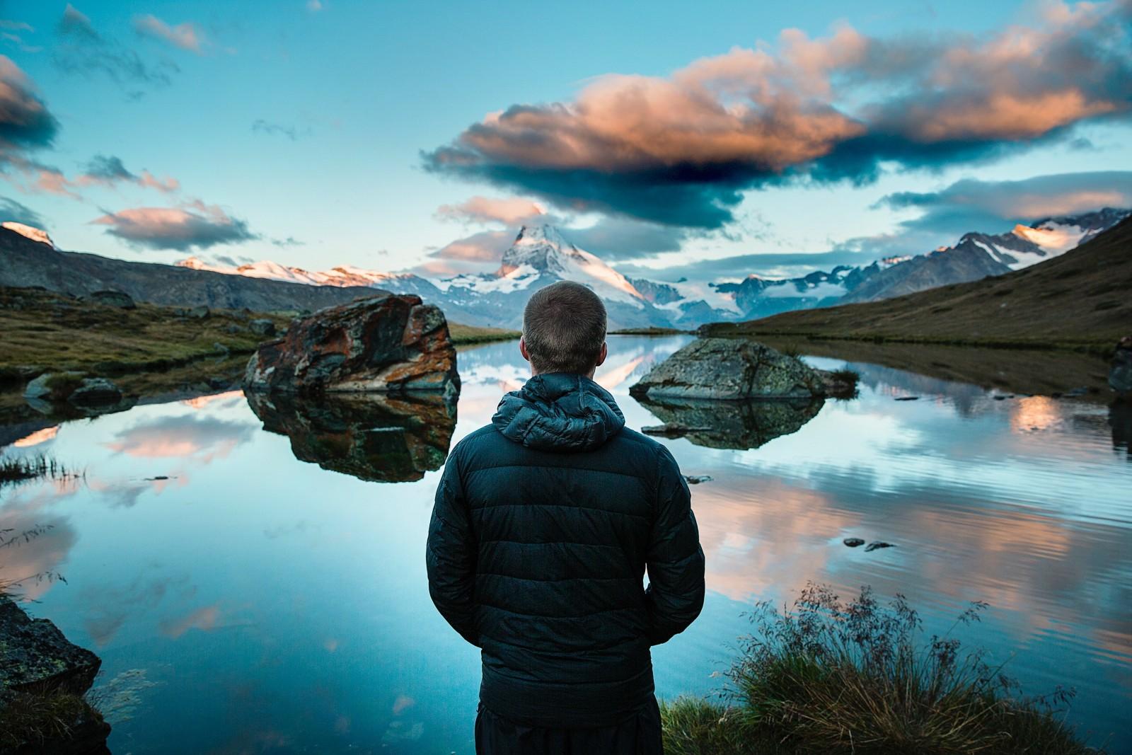 Como lidar com a solidão