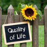 Como lidar com a solidão_qualidade de vida