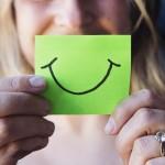 Conflitos emocionais prejudicam a saúde