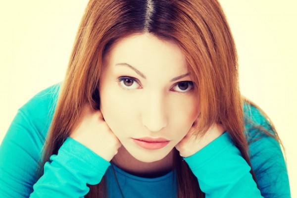 Conflitos emocionais prejudicam a saúde_mulher