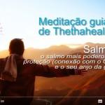 Insônia e Rituais para Dormir_meditação guiada_proteção