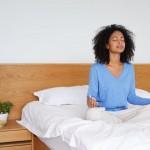 Insônia e Rituais para Dormir_meditando para dormir_1
