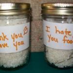 patriccia de lucca_a mensagem da água_masaru emoto_arroz