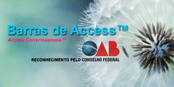 OAB Lança Cartilha de Saúde Mental - Barras de Access™