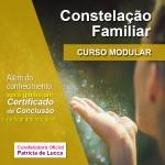 Curso de Constelação Familiar