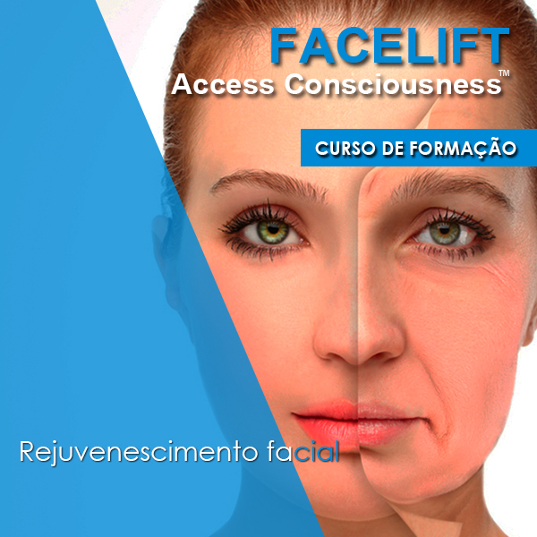 Curso de Facelift do Access